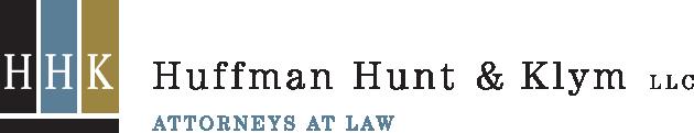 Huffman, Hunt & Klym
